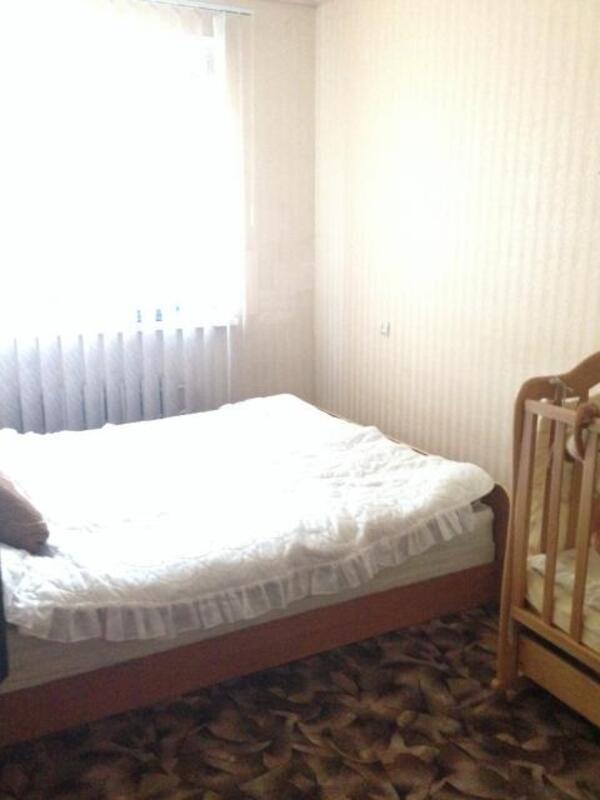 3 комнатная квартира, Харьков, Алексеевка, Победы пр. (309543 23)