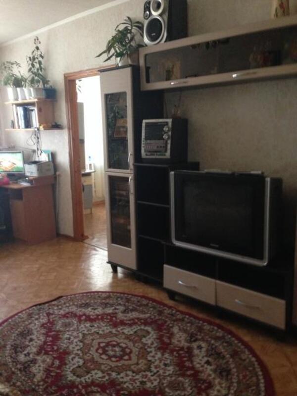 3 комнатная квартира, Харьков, Алексеевка, Победы пр. (309543 24)