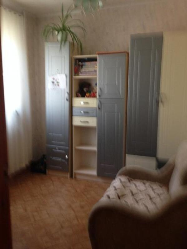 3 комнатная квартира, Харьков, Алексеевка, Победы пр. (309543 25)
