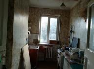 2-комнатная квартира, Эсхар, Мира пер. (Советский пер., Комсомольский пер.), Харьковская область
