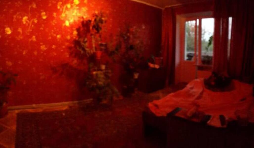 2 комнатная квартира, Змиев, Харьковская область (309692 2)