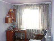 3 комнатная квартира, Слатино, Харьковская область (310605 2)