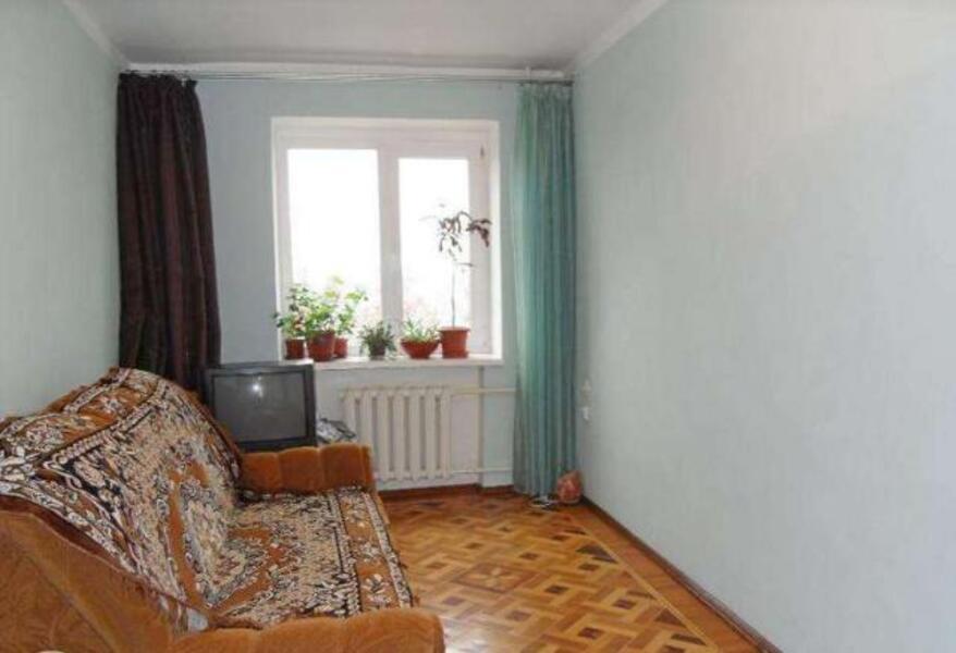 3 комнатная квартира, Харьков, Салтовка, Туркестанская (310692 4)