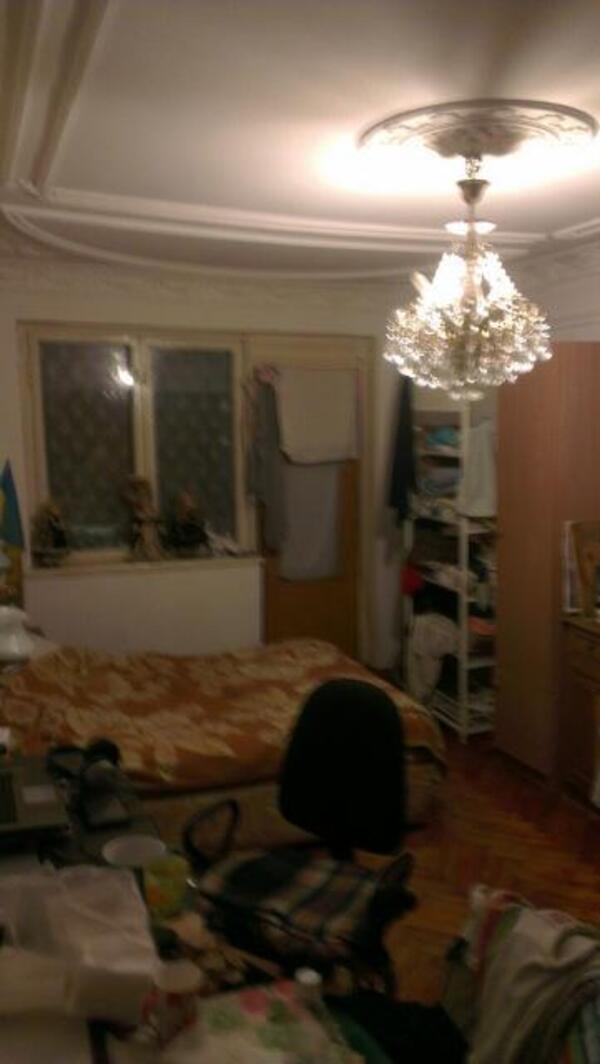 3 комнатная квартира, Харьков, Салтовка, Бучмы (Командарма Уборевича) (311220 2)