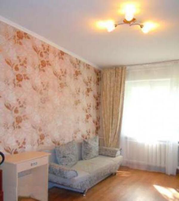 1 комнатная гостинка, Харьков, Павлово Поле, 23 Августа пер. (311544 27)