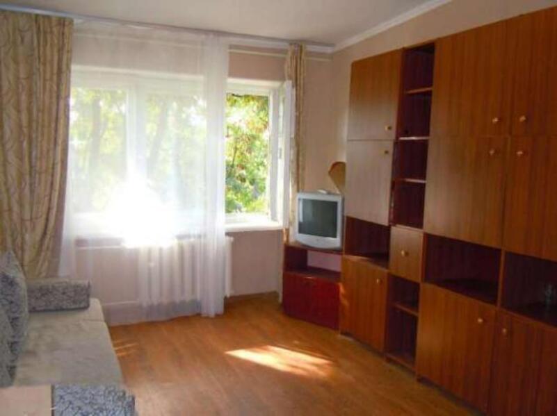 1 комнатная гостинка, Харьков, Павлово Поле, 23 Августа пер. (311544 28)