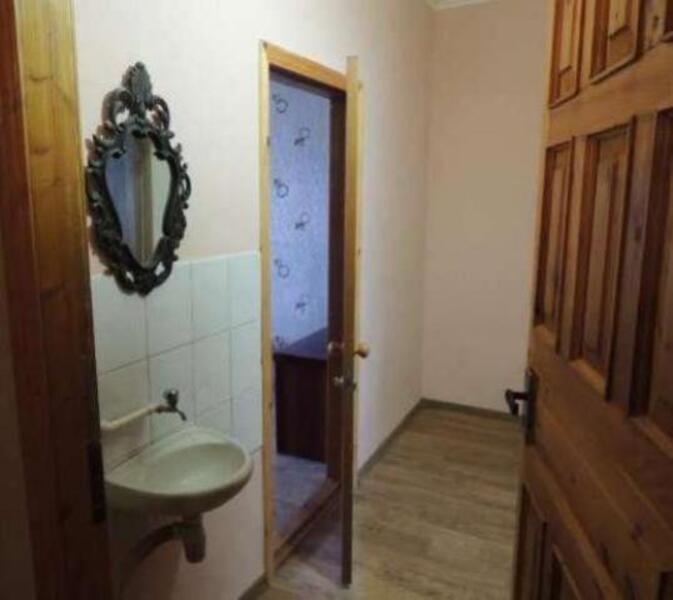 1 комнатная гостинка, Харьков, Павлово Поле, 23 Августа пер. (311544 29)