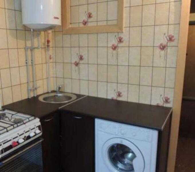 1 комнатная гостинка, Харьков, Павлово Поле, 23 Августа пер. (311544 30)