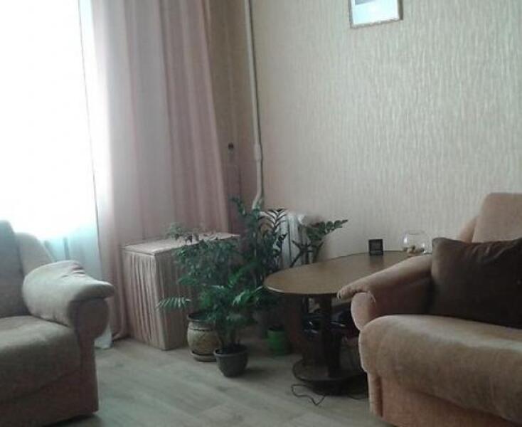 1 комнатная гостинка, Харьков, Южный Вокзал, Рылеева (311582 5)