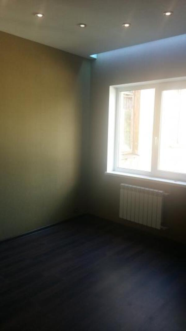 4 комнатная квартира, Харьков, ЦЕНТР, Фейербаха (312603 5)