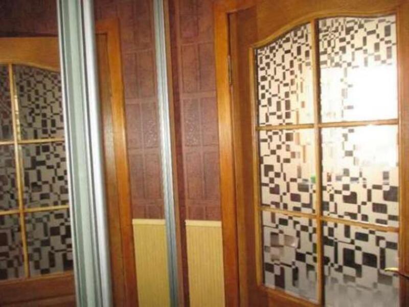 3 комнатная квартира, Песочин, Набережный взд, Харьковская область (312676 1)