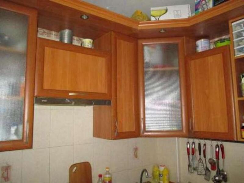 3 комнатная квартира, Песочин, Набережный взд, Харьковская область (312676 3)
