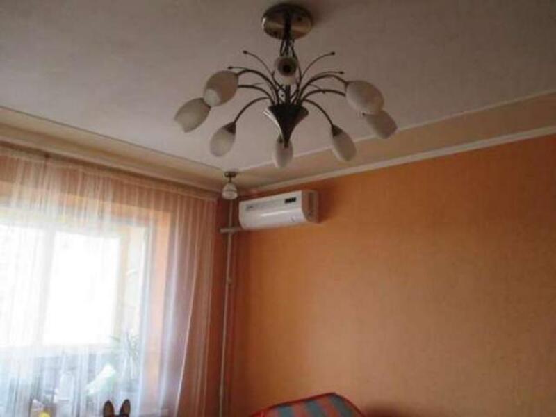 3 комнатная квартира, Песочин, Набережный взд, Харьковская область (312676 4)