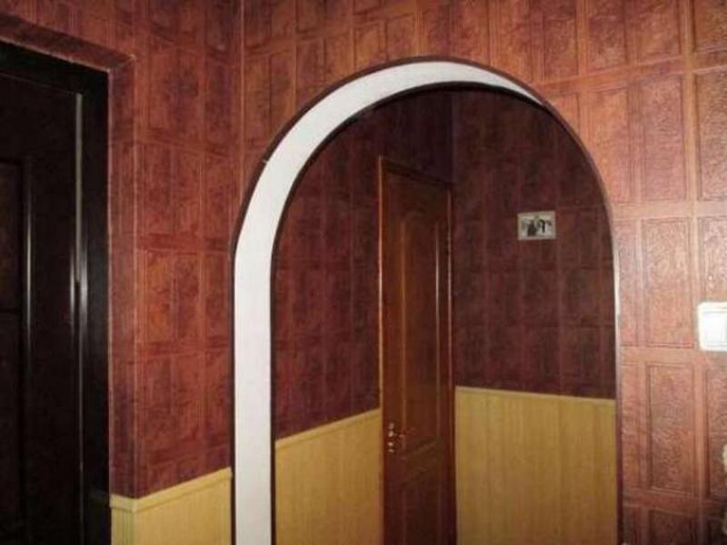 3 комнатная квартира, Песочин, Квартальная, Харьковская область (312676 5)