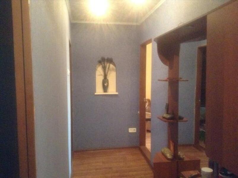 3 комнатная квартира, Харьков, Бавария, Петра Свинаренко (313025 5)