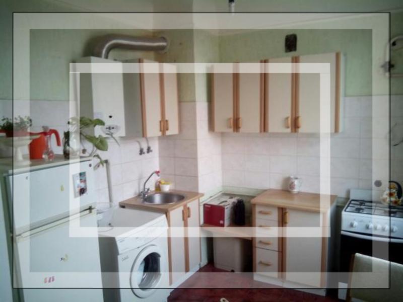 3 комнатная квартира, Харьков, Бавария, Тимирязева (313284 5)