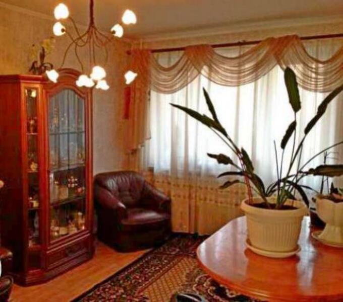2 комнатная квартира, Харьков, Алексеевка, Победы пр. (313785 10)