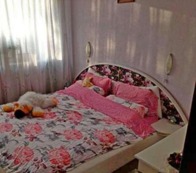 2 комнатная квартира, Харьков, Алексеевка, Победы пр. (313785 12)