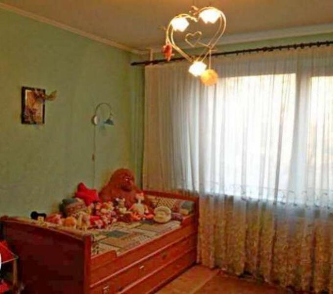 2 комнатная квартира, Харьков, Алексеевка, Победы пр. (313785 13)
