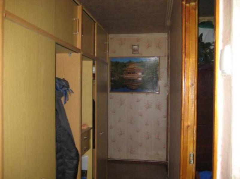 3 комнатная квартира, Харьков, Северная Салтовка, Леся Сердюка (Командарма Корка) (314236 10)