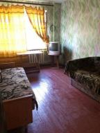 1 комнатная гостинка, Харьков, ХТЗ, Механизаторов (314792 4)