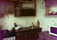 2-комнатная квартира, Харьков, Рогань жилмассив, Роганская