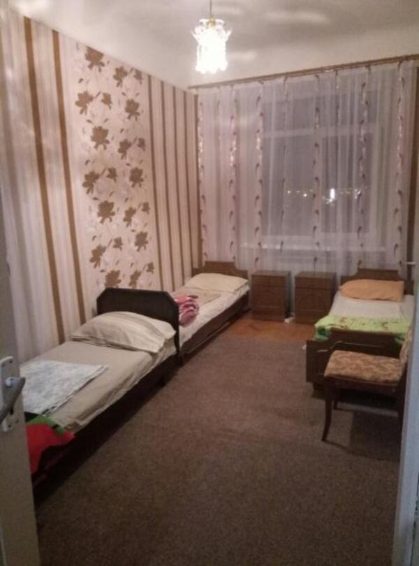 2 комнатная квартира, Харьков, Новые Дома, Садовый пр д (314836 5)
