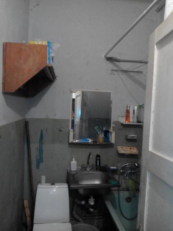 1 комнатная квартира, Харьков, ХТЗ, Косарева (Соколова) (314966 8)