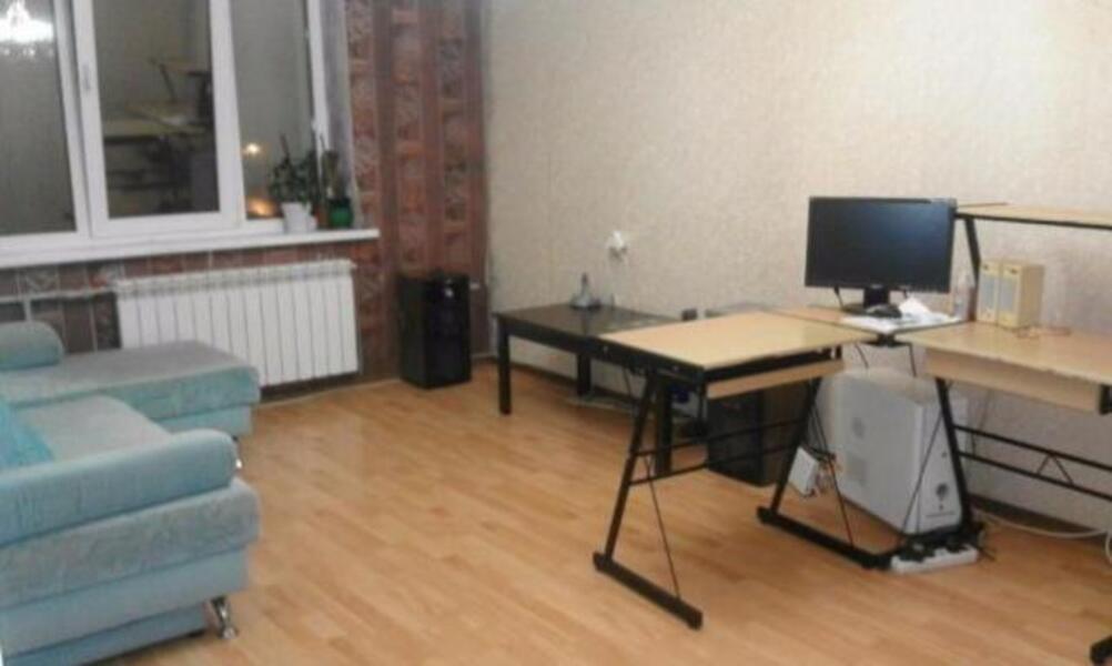 3 комнатная гостинка, Харьков, Холодная Гора, 2 й Таганский пер. (315046 6)
