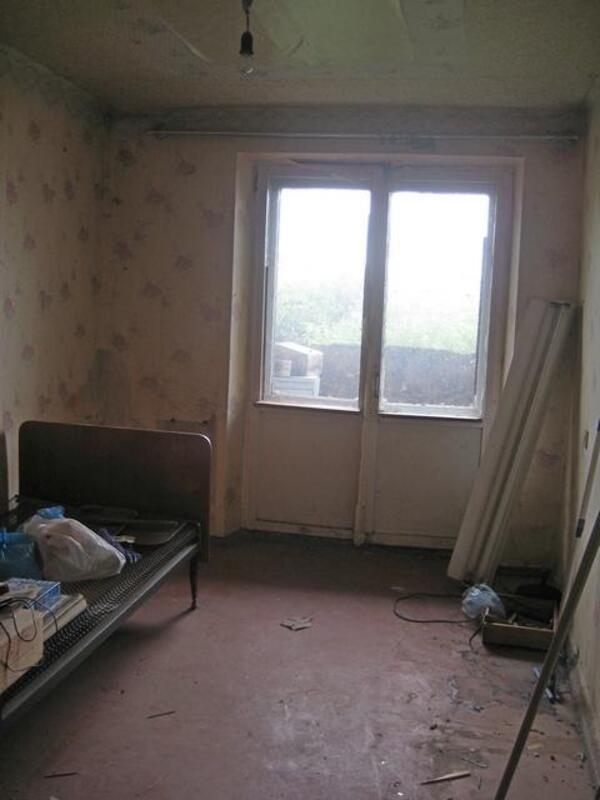 1 комнатная квартира, Змиев, Тарановское шоссе, Харьковская область (315424 3)