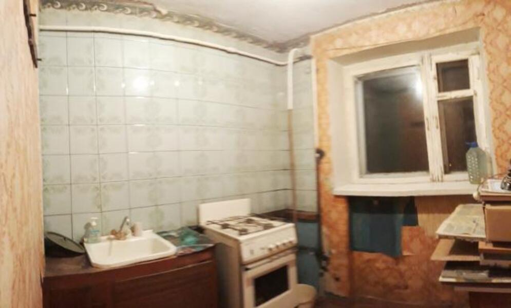 2 комнатная квартира, Слобожанское, Харьковская область (315424 7)