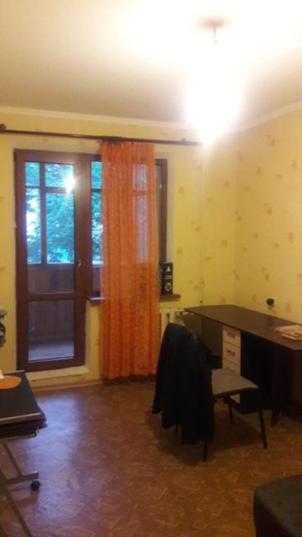 2 комнатная квартира, Харьков, Гагарина метро, Николая Михновского (Ганны) (316087 31)
