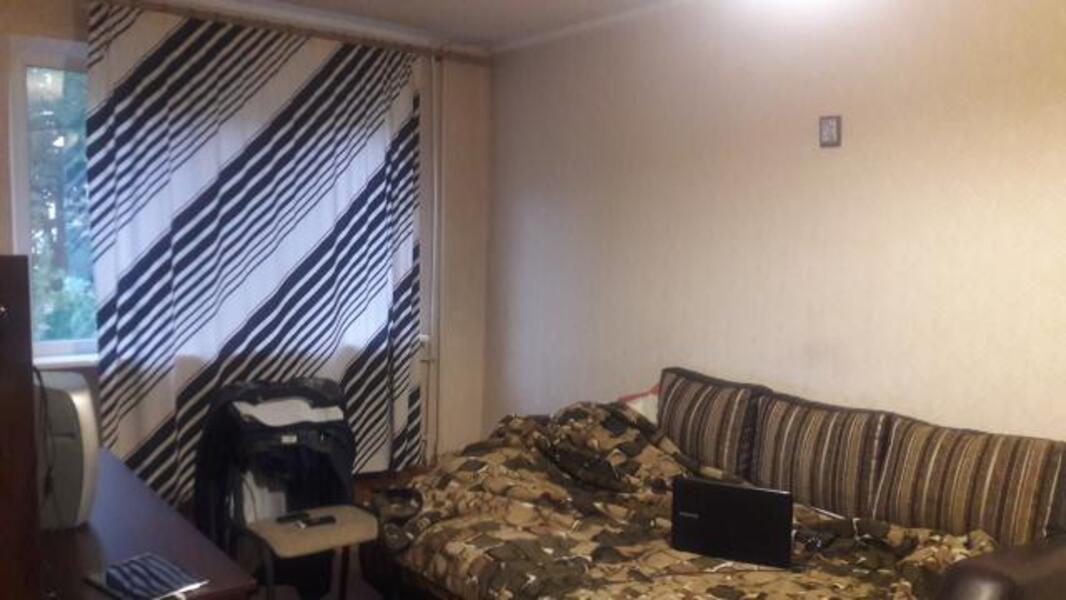 2 комнатная квартира, Харьков, Гагарина метро, Николая Михновского (Ганны) (316087 32)