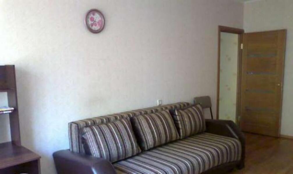 2 комнатная квартира, Харьков, Гагарина метро, Николая Михновского (Ганны) (316087 33)