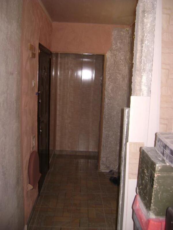 Фото 3 - Продажа квартиры 1 комн в Харькове