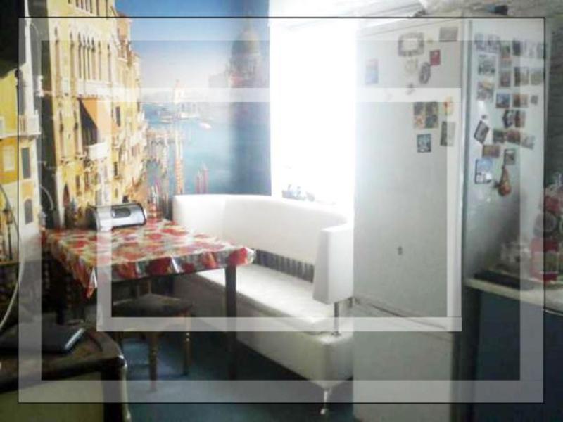 3 комнатная квартира, Харьков, Холодная Гора, Титаренковский пер. (316555 11)