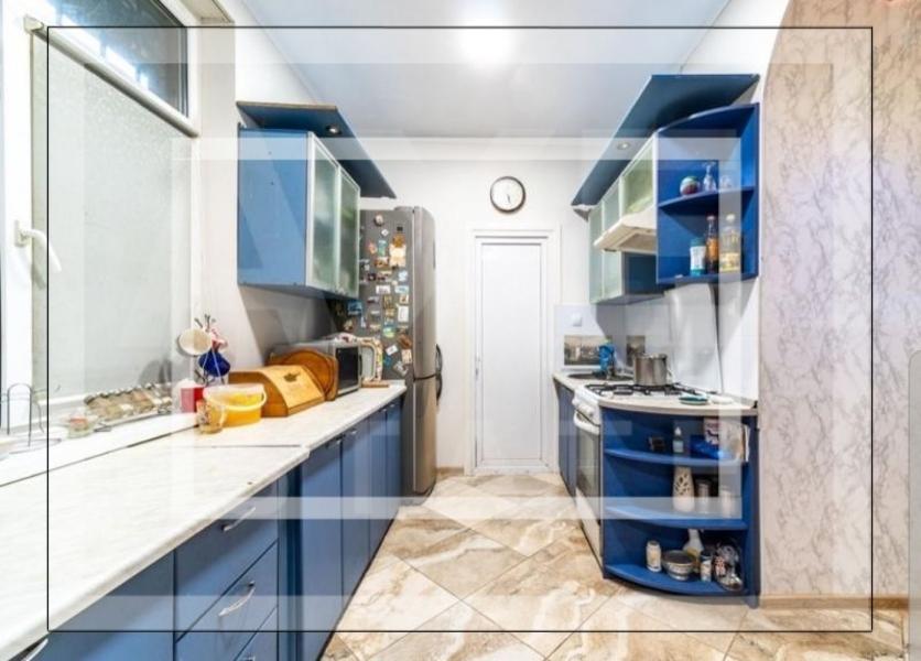 Купить 4-комнатная квартира, Харьков, Холодная Гора, Григоровское шоссе (Комсомольское шоссе)