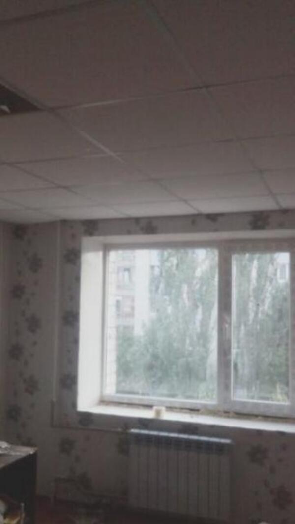 Комната, Харьков, 626м/р, Краснодарская