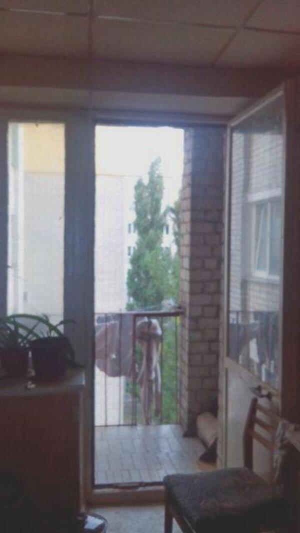 1 комнатная гостинка, Харьков, Новые Дома, Ощепкова (317034 2)