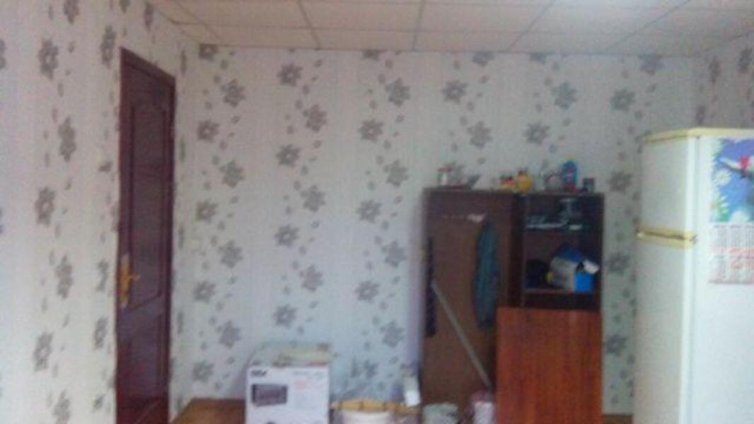 1 комнатная гостинка, Харьков, Новые Дома, Маршала Рыбалко (317038 2)