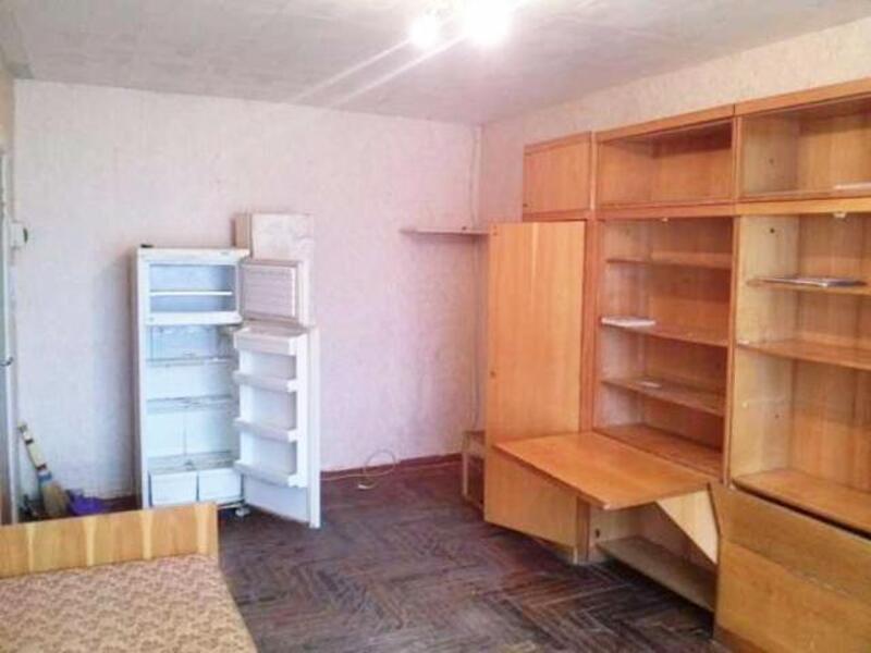 1 комнатная гостинка, Харьков, Салтовка, Гвардейцев Широнинцев (317696 1)