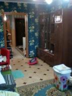 1 комнатная квартира, Покотиловка, Культуры пер. (Советский пер.), Харьковская область (317807 1)