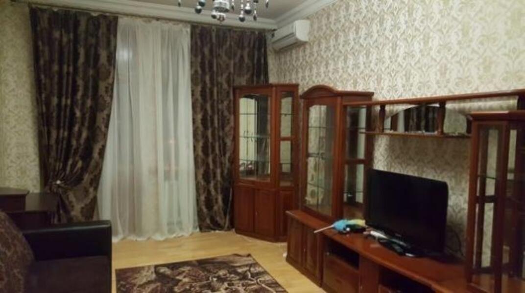 3 комнатная квартира, Харьков, ЦЕНТР, Московский пр т (317951 1)