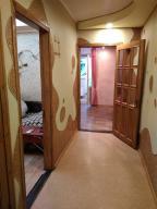 3 комнатная квартира, Дергачи, Центральная (Кирова, Ленина), Харьковская область (318491 6)