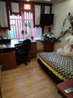 3 комнатная квартира, Дергачи, Центральная (Кирова, Ленина), Харьковская область (318491 7)