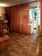 3 комнатная квартира, Дергачи, Центральная (Кирова, Ленина), Харьковская область (318491 8)