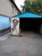 3 комнатная квартира, Дергачи, Центральная (Кирова, Ленина), Харьковская область (318491 1)