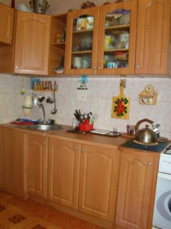3 комнатная квартира, Харьков, Масельского метро, Александровский пр. (Косиора пр.) (318759 6)