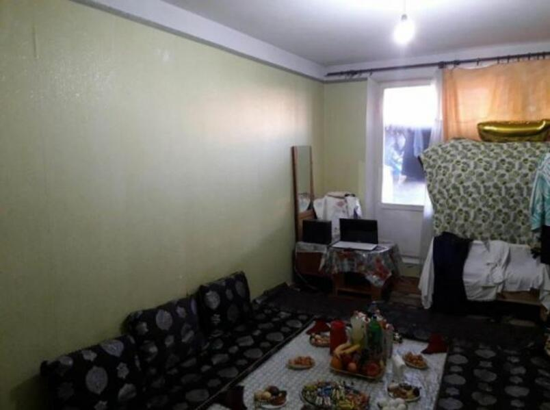 3 комнатная квартира, Харьков, Салтовка, Тракторостроителей просп. (319337 10)