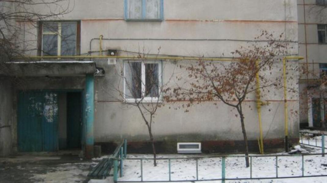 2 комнатная квартира, Затишье, Харьковская область (319375 4)